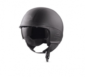 Kask Delton Sun Shield J04 5/8