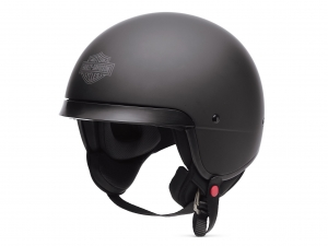Kask HIGHTAIL B09 5/8