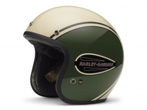 Kask CLASSIC RETRO ¾ FREEWAY