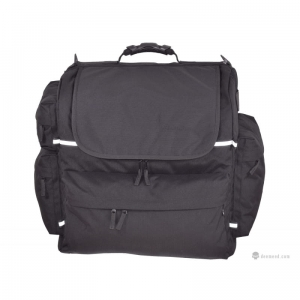 DISCOVERY LARGE (75L) CORDURA® FABRIC