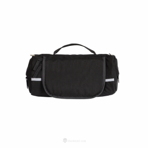 EXPLORER X-SMALL (8L) CORDURA® FABRIC