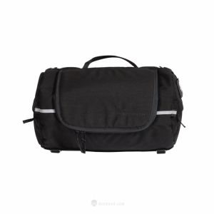 EXPLORER SMALL (18L) CORDURA® FABRIC
