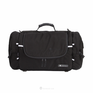 EXPLORER MEDIUM (35L) CORDURA® FABRIC