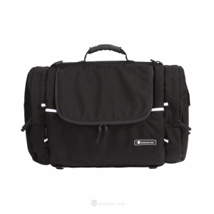 EXPLORER LARGE (51L) CORDURA® FABRIC
