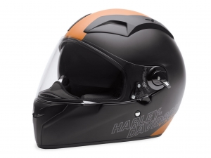 Kask FXRG® PANORAMIC VISION
